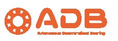 ADB Bearing
